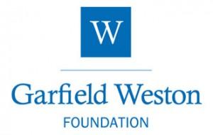 garflied-watson-foundation